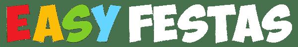 logotipo-horizontal-personagem-vivo