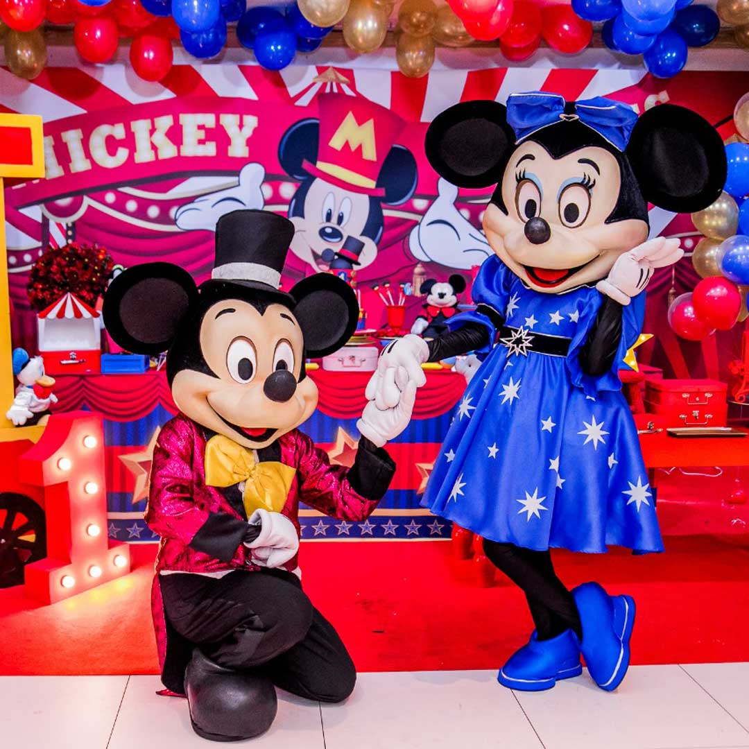 tema-turma-do-mickey-foto-002