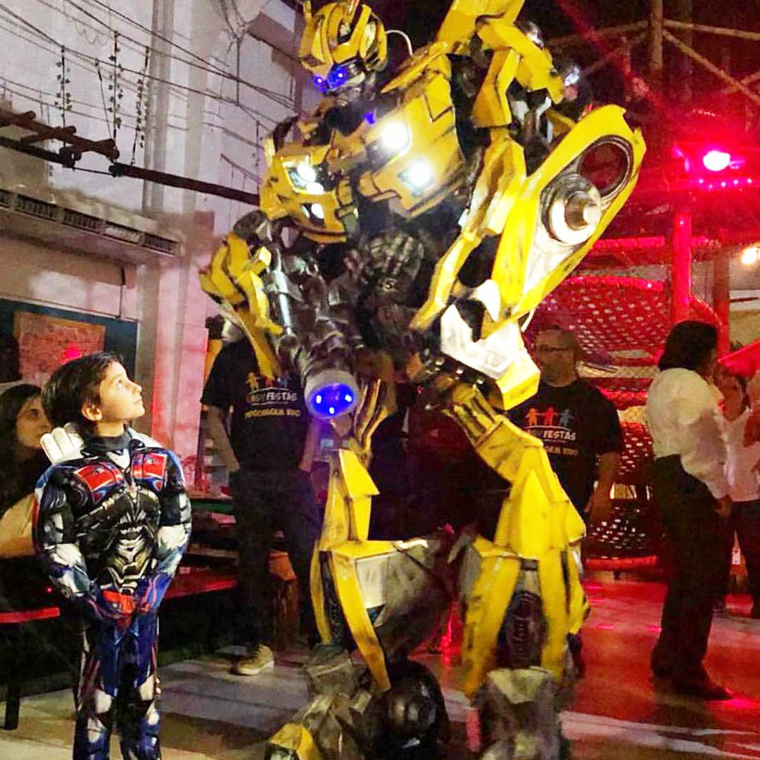thumb-quem-somos-transformers