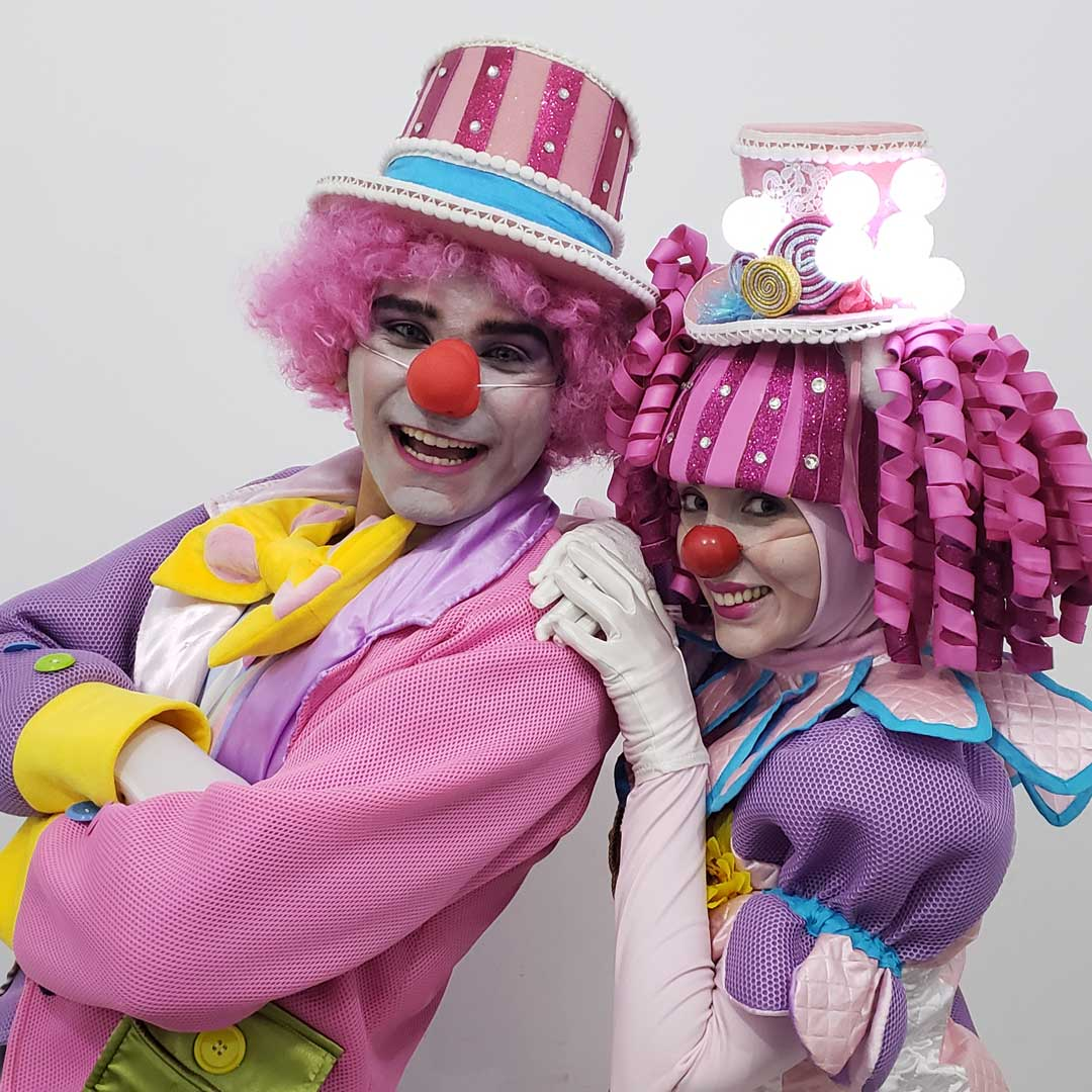 tema-baby-circo-rosa-foto-001