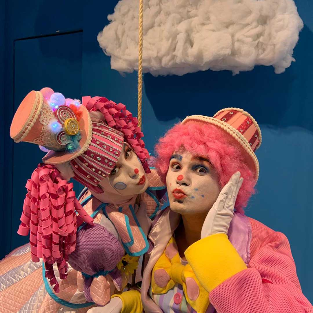 tema-baby-circo-rosa-foto-002
