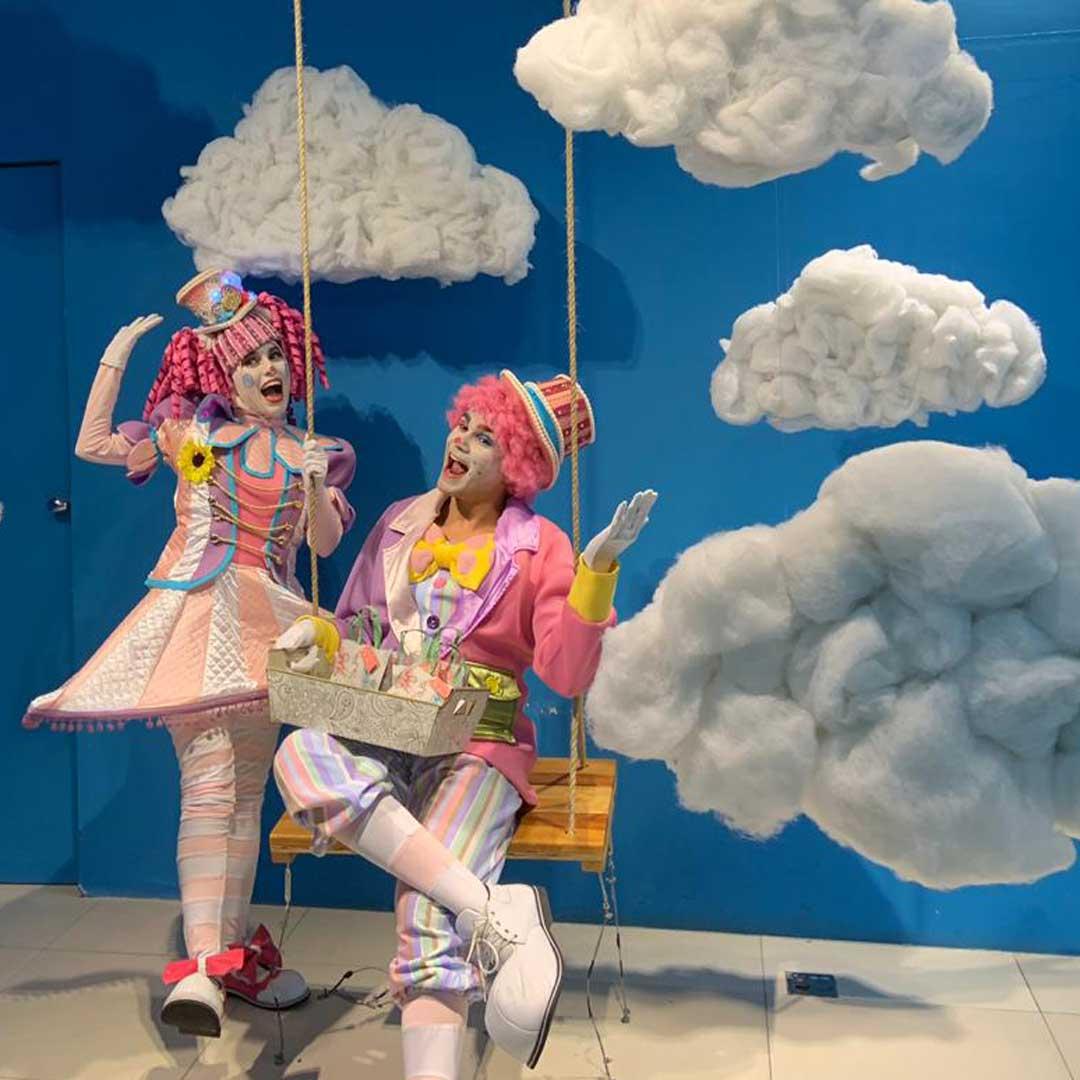 tema-baby-circo-rosa-foto-003