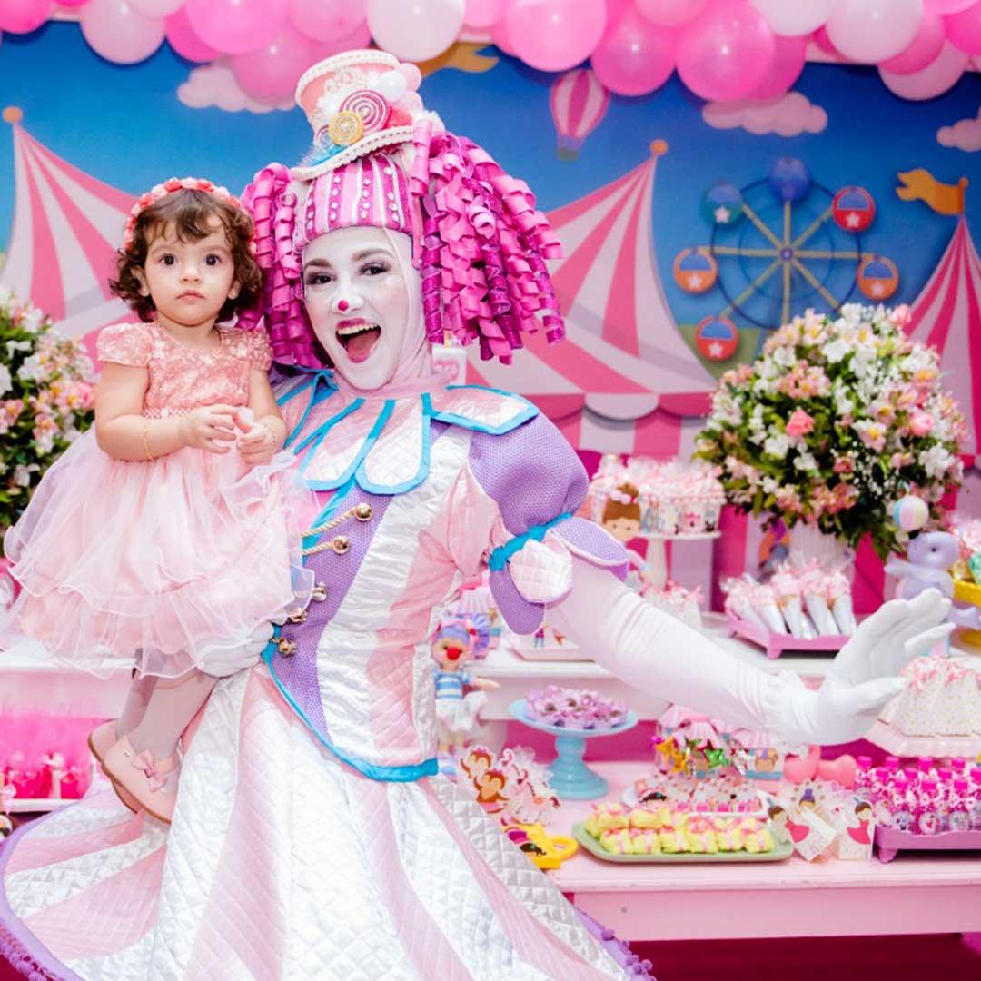 tema-baby-circo-rosa-foto-004