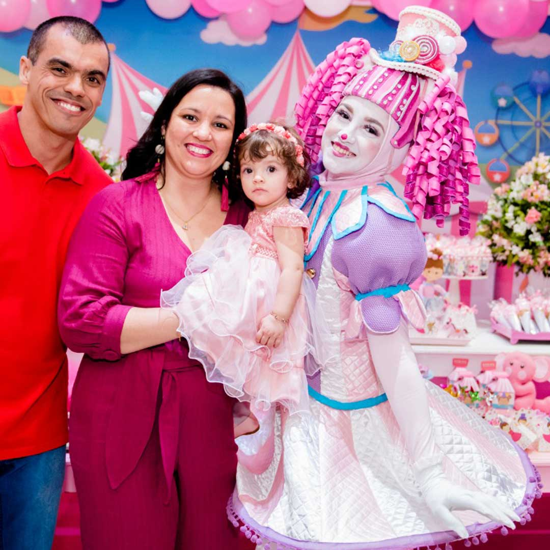tema-baby-circo-rosa-foto-005