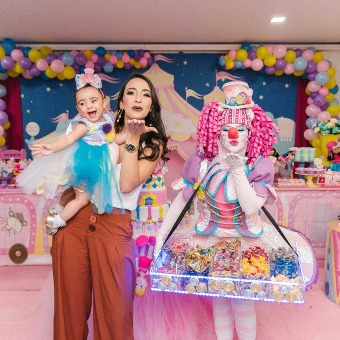 tema-baby-circo-rosa-foto-006
