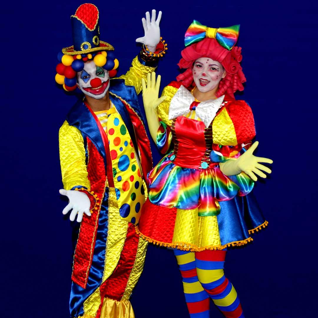 tema-baby-circo-tradcional-foto-005