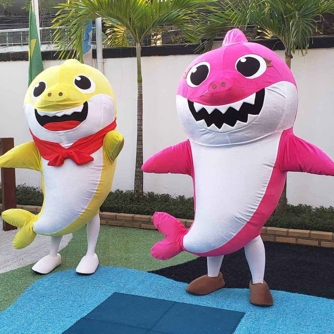 tema-baby-shark-foto-001