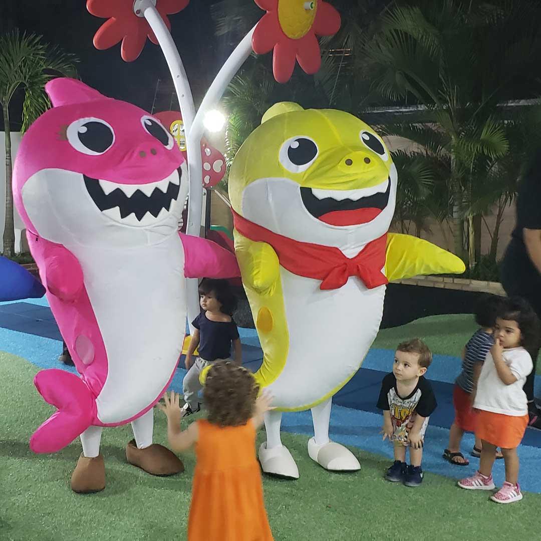 tema-baby-shark-foto-005