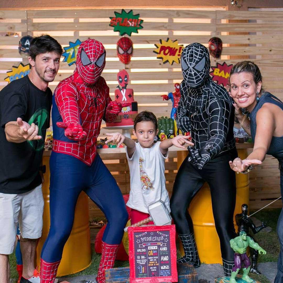 tema-homem-aranha-foto-005