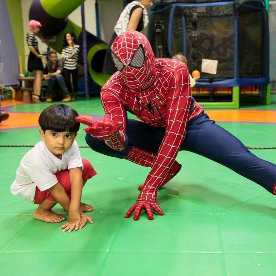 tema-homem-aranha-foto-006