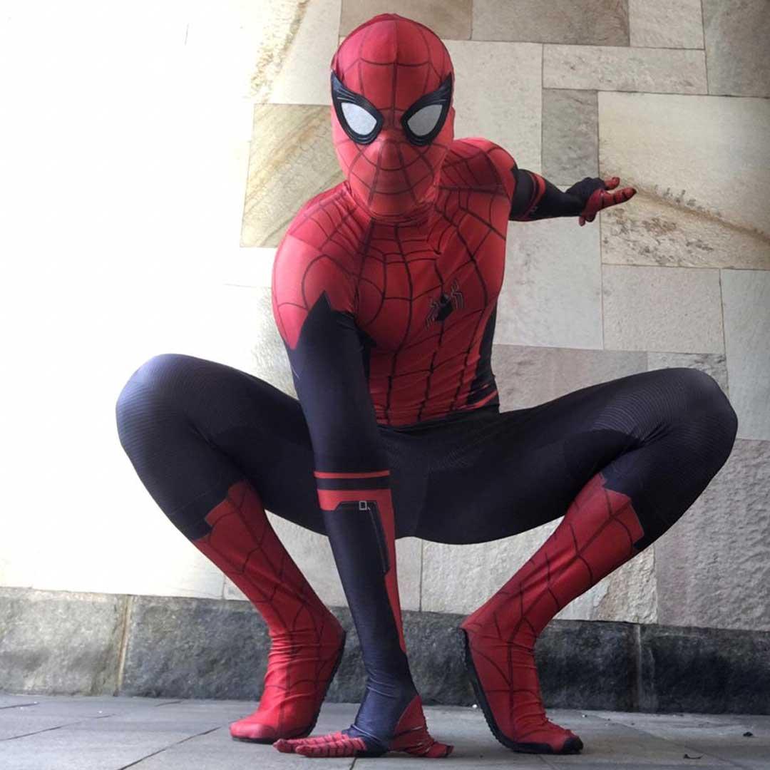 tema-homem-aranha-foto-008