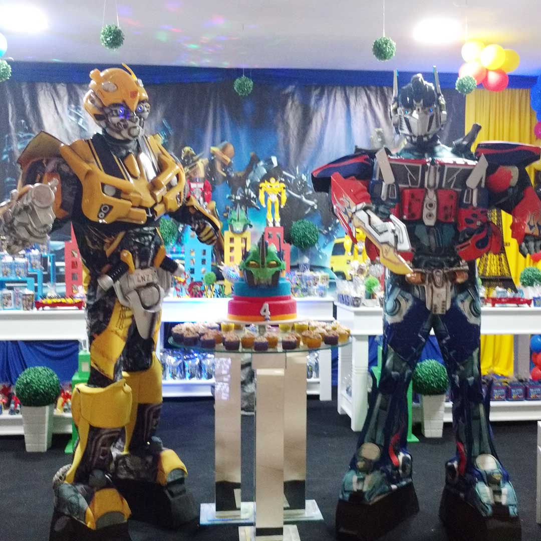 tema-toy-transformers-001