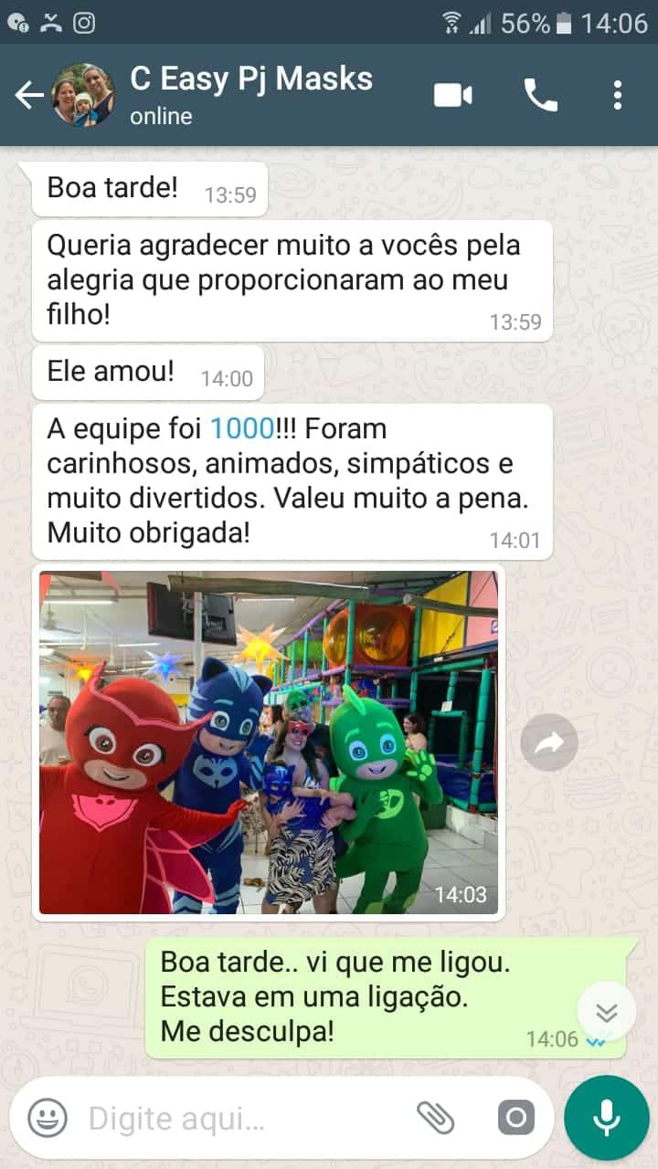 IMG-20200113-WA0051