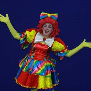 tema-baby-circo-tradcional-foto-001