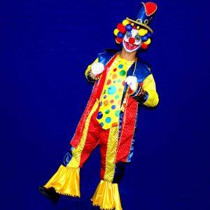 tema-baby-circo-tradcional-foto-002