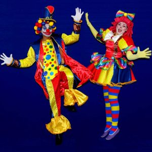 tema-baby-circo-tradcional-foto-003