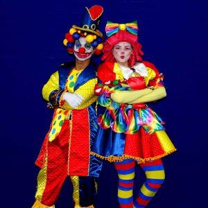tema-baby-circo-tradcional-foto-004