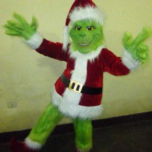 tema-especial-natal-foto-003