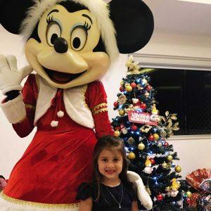 tema-especial-natal-foto-005