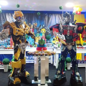 tema-toy-transformers-001