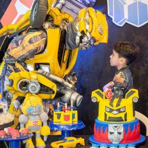 tema-toy-transformers-002