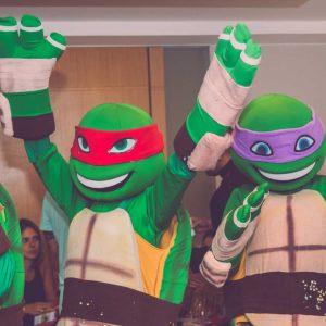 thumb-quem-somos-as-tartarugas-ninjja