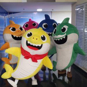 thumb-quem-somos-baby-sharks