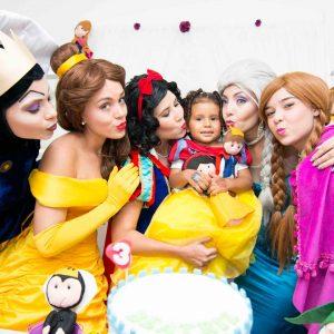 thumb-quem-somos-mix-princesas